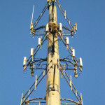 NJ Tax Court Issues Key Cell Tower Tax Ruling