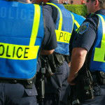 NJ Council on Local Mandates Rejects Bail Reform Challenge