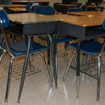 NJ Appeals Court Holds School District Not Liable for Abuse