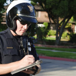 Attorney General's New Directive Requires On-Going Police Training