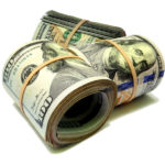 NJ Appeals Court Upholds Disqualification for $500 Pay-for-Play Violation