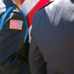 NJ Tax Court Clarifies Eligibility for Disabled Veteran Tax Exemption