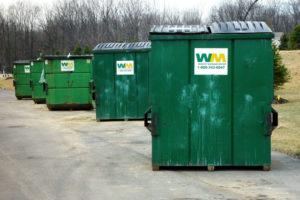 Gov. Christie Sign E-Waste Bill