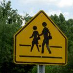NJ Appeals Court Uphold TCA Immunity for Traffic Crash Near School Zone