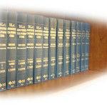 New Jersey municipal attorney