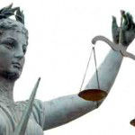 New Jersey judicial vacancies