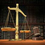 New Jersey senate judiciary committee