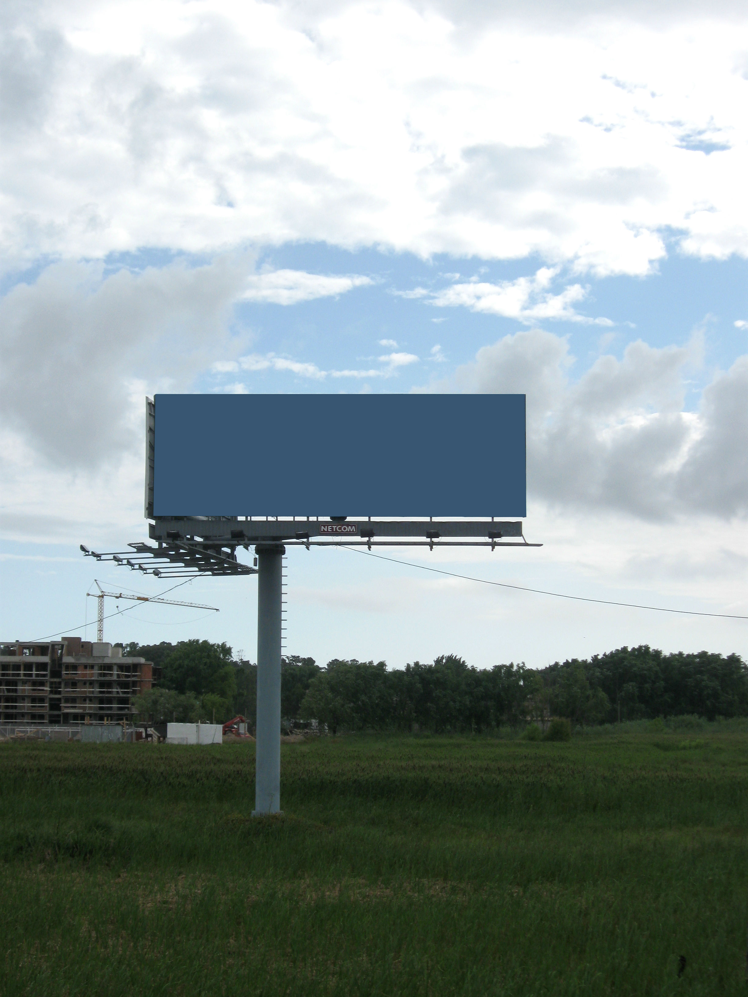 Third Circuit Rules NJ Municipality Can Ban All Billboards