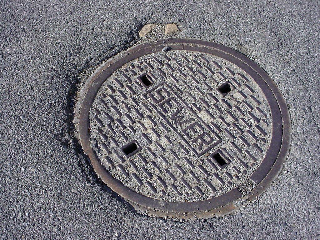NJ Supreme Court Decides Sewer Rights Case