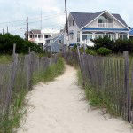 NJ zoning laws