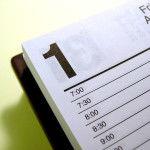 NJ Election Law Decision Clarifies Municipal Referendum Deadlines