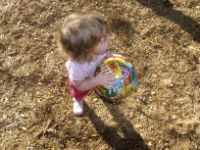 NJ Appeals Court Upholds Zoning Board Denial of Day Care Variance