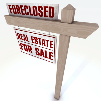 New Jersey's Mortgage Foreclosure Statute has been Amended