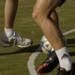 soccer team owes property tax