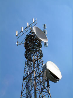 Federal Court Rules Paramus Zoning Officials Improperly Denied Cell Tower Plan