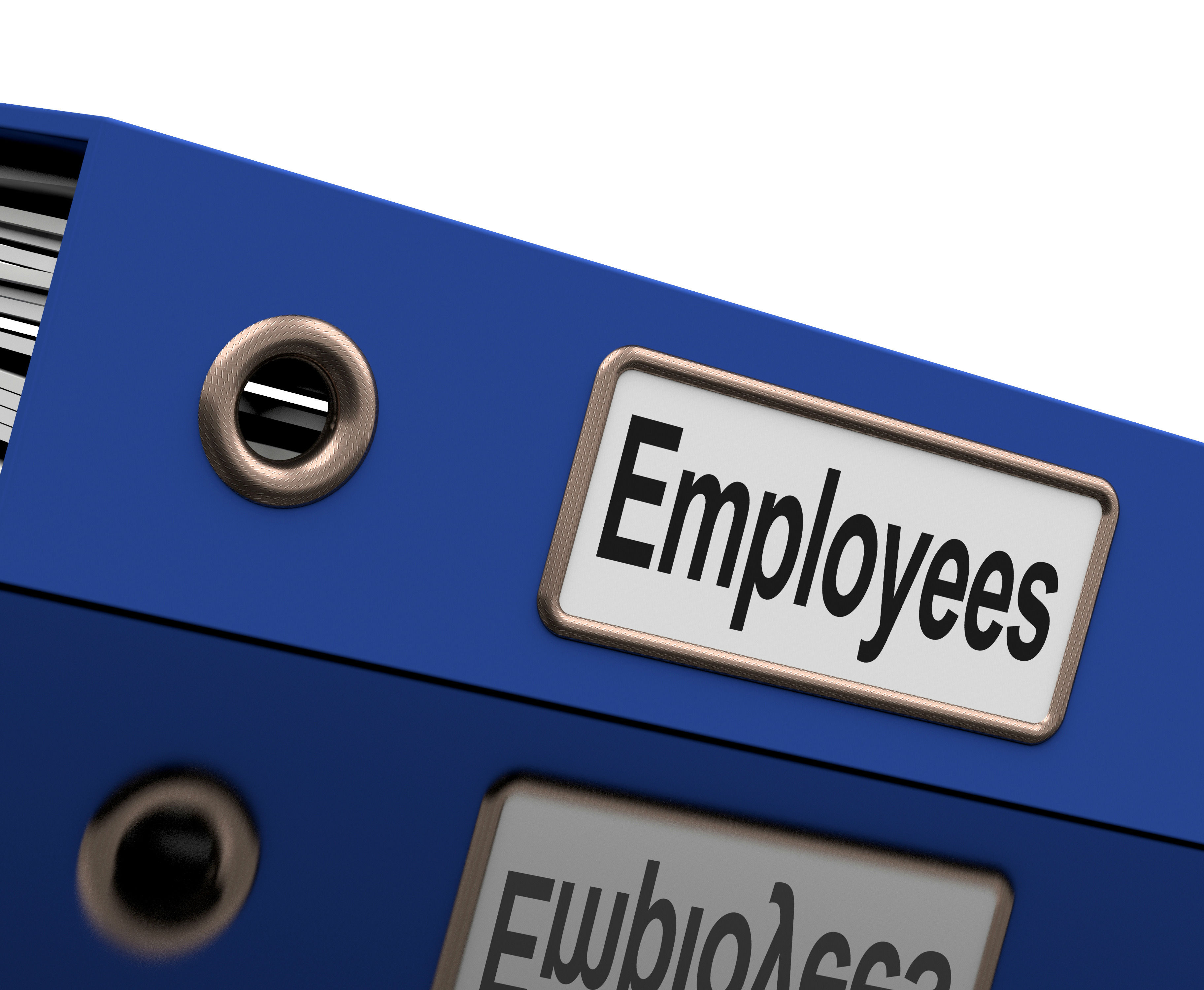 public employees