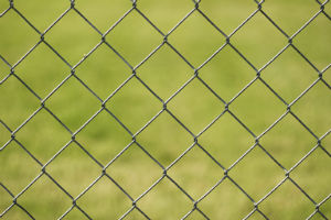 Court Holds Zoning Officer Erred in Interpreting Fence Restrictions in Master Deed