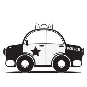 NJ Appeals Court Interprets Police Promotion Statute