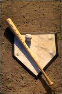 Appeals Court Rules New Jersey School Not Liable for Injury Caused by Errant Baseball