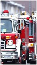 NJ Appeals Court Clarifies Municipality's Authority to Regulate Volunteer Fire Company