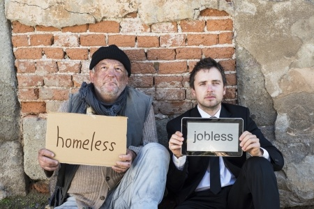 Supreme Court's Reed v. Gilbert Decision Used to Strike Down Panhandling Ordinance