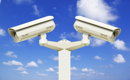 NJ Appeals Court Rules Municipality Must Release Security Camera Footage Under OPRA