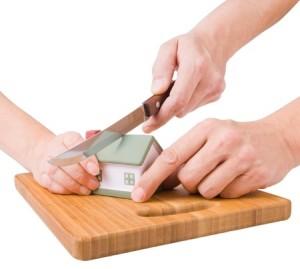 HUD Announces New Fair Housing Rules