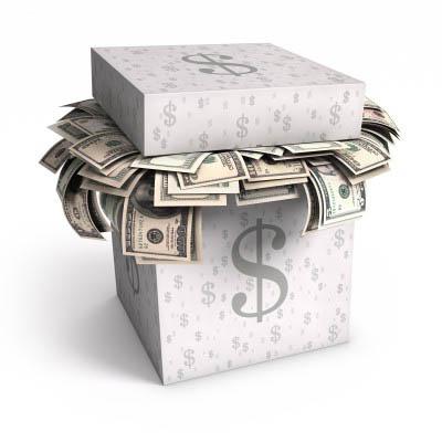 landlord fees