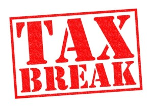 New Tax Abatement Law Takes Effect in New Jersey