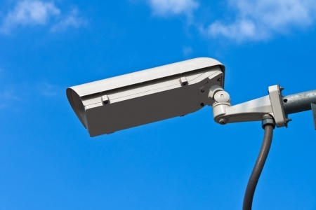 NJ Supreme Court to Address OPRA's Applicability to Security Camera Footage