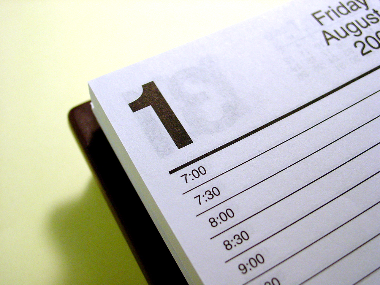 New Law Authorizes NJ Counties to Change Tax Assessment Calendar