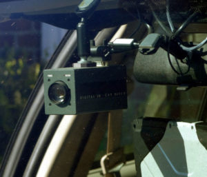 Council on Local Mandates Strikes Down Police Camera Mandate