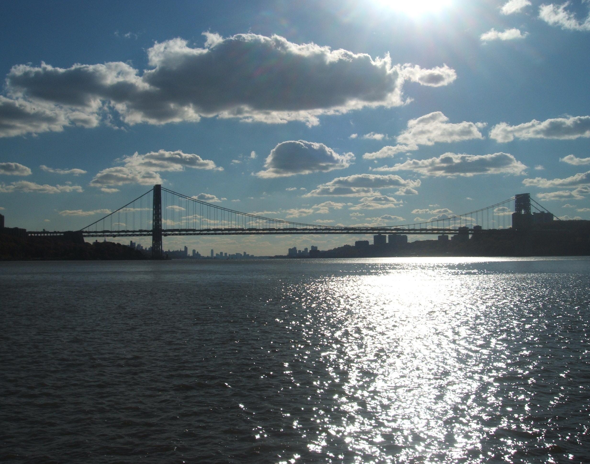 "NJ Tax Court Rules Manhattan Views Aren't ""Unique"" for Tax Assessment Purposes"