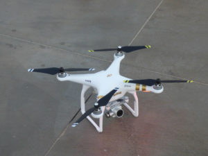 FAA Drone Rules Do Not Preempt Local Regulation