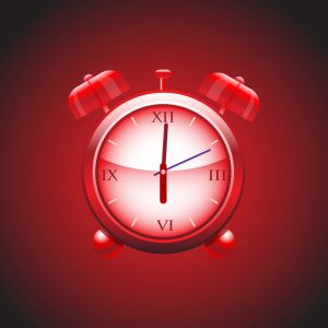 DOL Issues Overtime Rule Guidance for Local Governments
