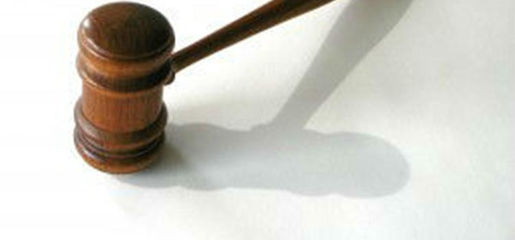 NJ Supreme Court Overturns Arbitration Award in Teacher Misconduct Case
