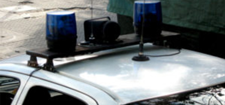 NJ Supreme Court Orders Release of Dash Cam Video in OPRA Case