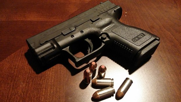 NJ Supreme Court Suppresses Gun Evidence in State v. Chisum