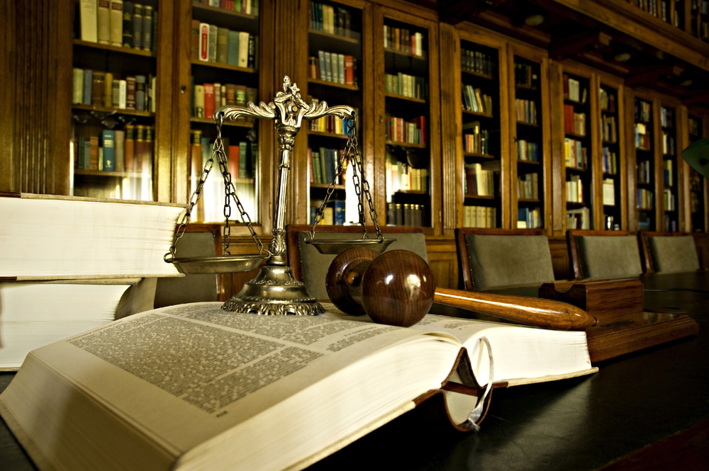 NJ Supreme Court Rejects Appellate Division's Expanded Rice Notice Requirements