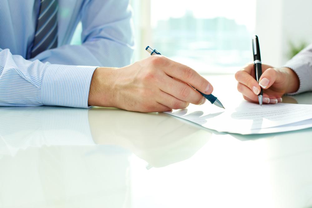 New Jersey Supreme Court Strikes Down Consumer Arbitration Agreement